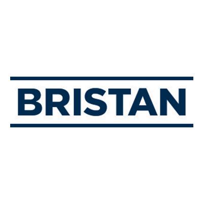 View Bristan