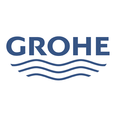 View Grohe