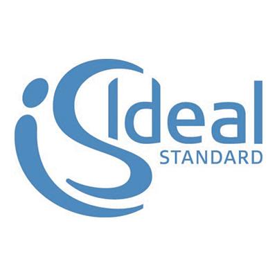 View Ideal Standard